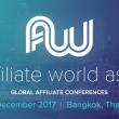 AWA_ASIA_2017_BANGKOK