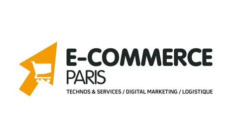 Salon E Commerce